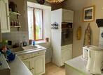Vente Maison 3 pièces 44m² Antully (71400) - Photo 5