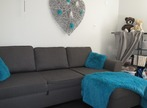 Sale Apartment 3 rooms 69m² Fontaine (38600) - Photo 12