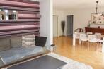 Sale Apartment 4 rooms 107m² Saint-Égrève (38120) - Photo 25