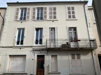 Vente Immeuble 12 pièces 227m² Vichy (03200) - Photo 1