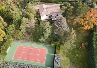 Vente Maison 9 pièces 280m² Chabeuil (26120) - Photo 1