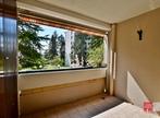 Sale Apartment 3 rooms 74m² Annemasse (74100) - Photo 4