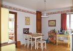 Vente Maison 7 pièces 167m² Sélestat (67600) - Photo 6
