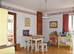 Vente Maison 7 pièces 167m² Dambach-la-Ville (67650) - Photo 6