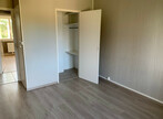 Vente Appartement 3 pièces 57m² Morestel (38510) - Photo 6