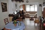 Vente Maison 8 pièces 103m² Loison-sous-Lens (62218) - Photo 2