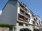 Location Appartement 3 pièces 72m² Grenoble (38000) - Photo 1