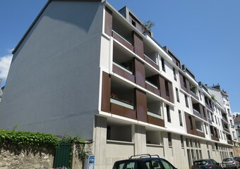Location Appartement 3 pièces 72m² Grenoble (38000) - Photo 1