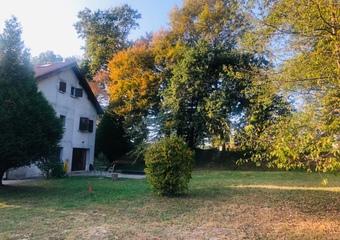 Vente Maison 11 pièces 290m² Chimilin (38490) - Photo 1