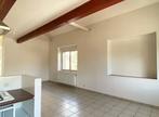Vente Appartement 4 pièces 87m² Rives (38140) - Photo 10