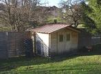 Vente Maison / Chalet / Ferme 5 pièces 130m² Bogève (74250) - Photo 18