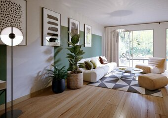 Sale House 5 rooms 146m² Bordeaux (33000)