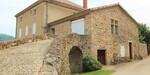Vente Maison 14 pièces 520m² Arlebosc (07410) - Photo 2