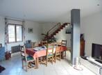 Vente Maison 5 pièces 120m² Charavines (38850) - Photo 4