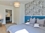 Location Appartement 1 pièce 15m² Mérignac (33700) - Photo 2