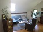 Vente Appartement 6 pièces 105m² Meylan (38240) - Photo 7