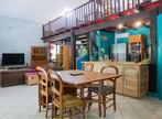 Sale House 6 rooms 200m² Aureville (31320) - Photo 4