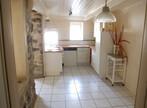 Vente Appartement 5 pièces 130m² Saint-Nazaire-les-Eymes (38330) - Photo 5