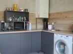 Vente Appartement 3 pièces 68m² Grenoble (38000) - Photo 4