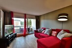 Vente Appartement 2 pièces 54m² Annemasse (74100) - Photo 6