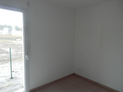 Vente Maison 4 pièces 82m² Vielle-Saint-Girons (40560) - Photo 6