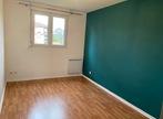 Location Appartement 3 pièces 66m² Tournefeuille (31170) - Photo 6