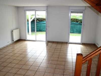 Vente Maison 4 pièces 88m² Pau (64000) - Photo 3
