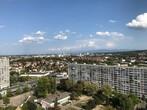 Vente Appartement 5 pièces 104m² Mulhouse (68100) - Photo 1