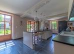 Vente Maison 8 pièces 270m² Tullins (38210) - Photo 11