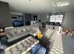 Vente Maison 5 pièces 131m² Hauterive (03270) - Photo 21