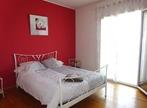 Vente Appartement 4 pièces 69m² Montélimar (26200) - Photo 6