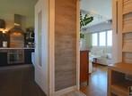 Vente Appartement 4 pièces 70m² Saint-Didier-sur-Chalaronne (01140) - Photo 5