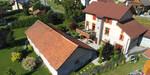 Vente Maison 6 pièces 150m² Habère-Poche (74420) - Photo 3