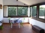 Vente Maison 4 pièces 140m² La Bussière (45230) - Photo 4