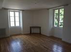 Vente Maison 7 pièces 206m² Laval (53000) - Photo 10
