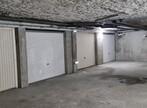 Location Appartement 2 pièces 44m² Grenoble (38000) - Photo 16