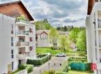 Sale Apartment 2 rooms 42m² La Roche-sur-Foron (74800) - Photo 10