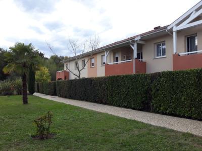 Vente Appartement 3 pièces 63m² Pau (64000) - Photo 9