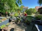 Vente Maison 6 pièces 150m² Mulhouse (68200) - Photo 16