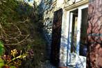 Vente Maison 7 pièces 171m² St Remeze - Photo 31