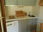 Vente Appartement 2 pièces 28m² Mijoux (01410) - Photo 2