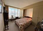 Vente Appartement 3 pièces 83m² Le Havre (76600) - Photo 3