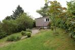 Vente Maison 2 pièces 40m² Pollieu (01350) - Photo 1