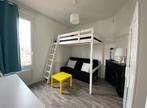 Location Appartement 2 pièces 26m² Le Havre (76600) - Photo 3