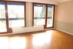 Vente Appartement 4 pièces 91m² Saint-Égrève (38120) - Photo 1