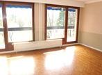 Sale Apartment 4 rooms 91m² Saint-Égrève (38120) - Photo 1
