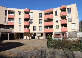 Vente Appartement 3 pièces 74m² Fontaine (38600) - Photo 1
