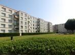 Sale Apartment 5 rooms 75m² Seyssinet-Pariset (38170) - Photo 6
