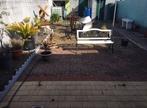 Vente Maison 75m² Loon-Plage (59279) - Photo 3