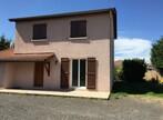 Location Maison 4 pièces 90m² Veauche (42340) - Photo 14